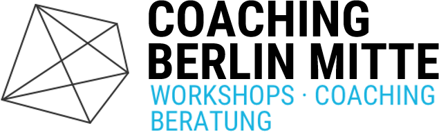 Coachingberlinmittelogo