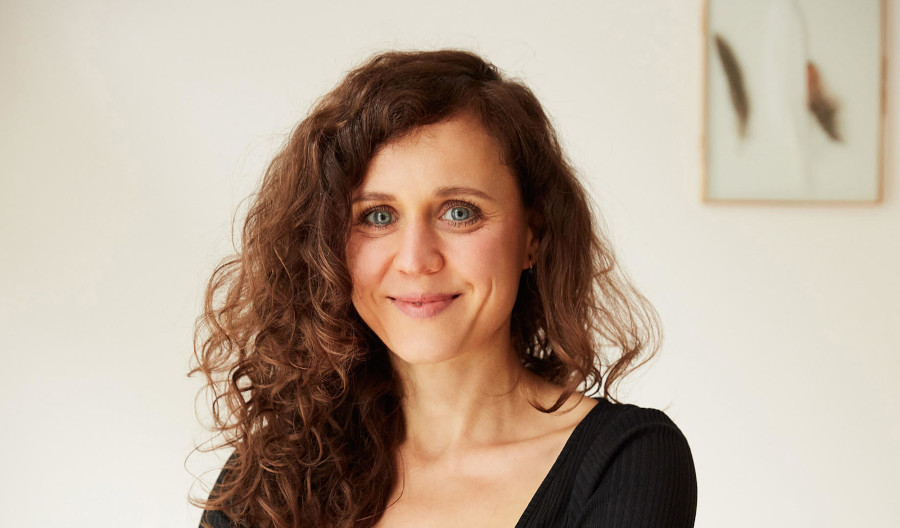 Lea Vogel